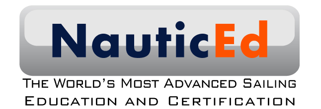 nauticed-logo