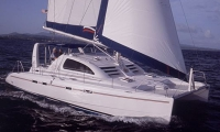 Yacht Charter Management with Seabbatical